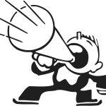 pom-pom-clip-art-angel-wings-clip-art-0a0-megaphone-2
